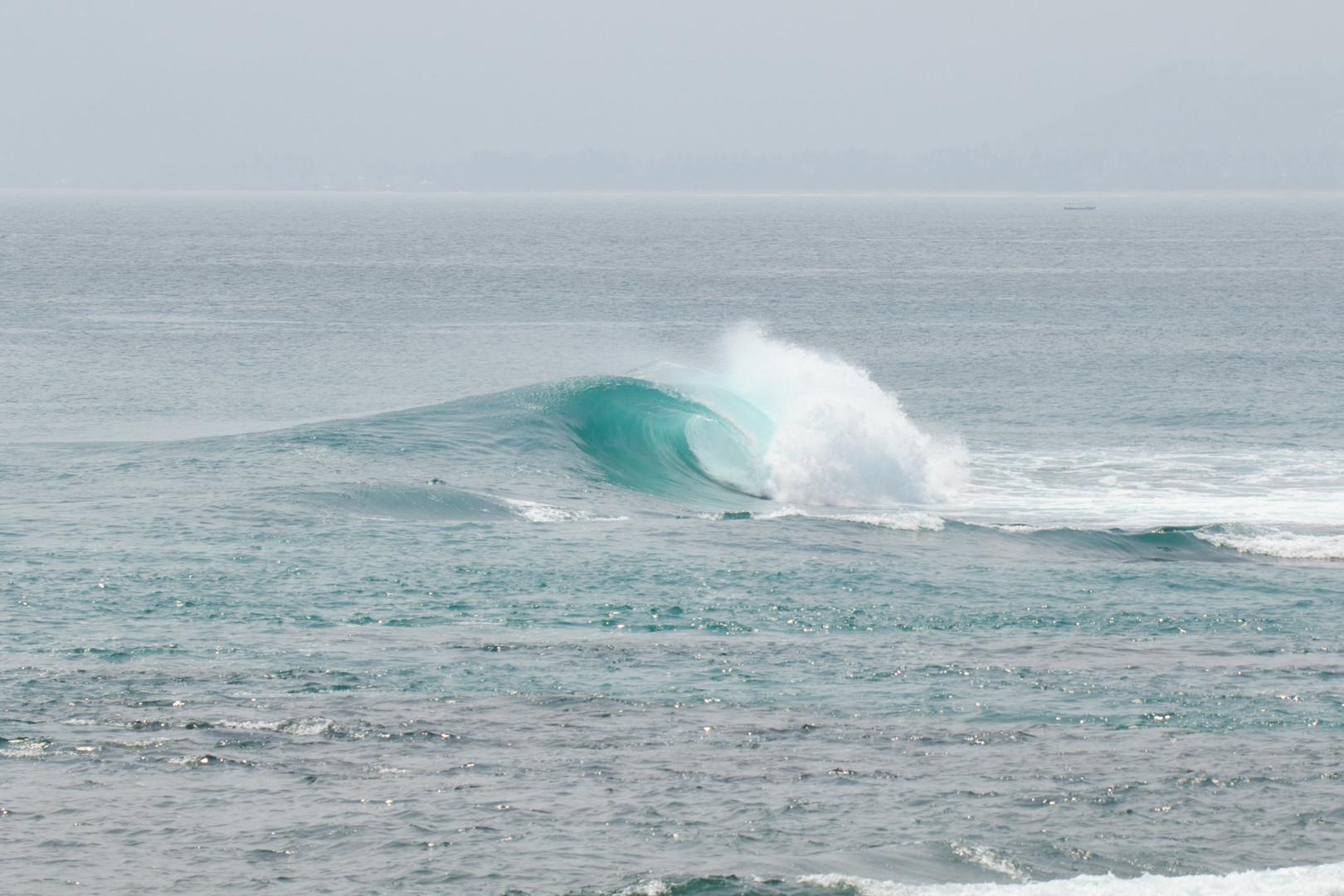 secret-sumatra-wave-outfront-krui.jpg