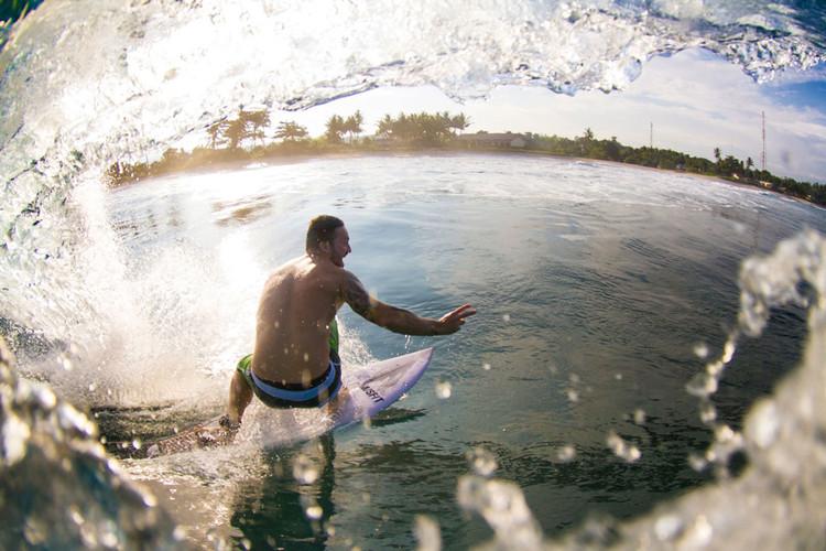 krui-right-surf-camp.jpg