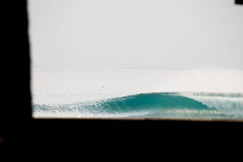 the-peak-krui-surf-trip.jpg