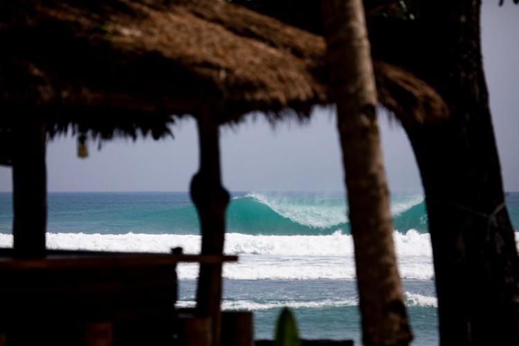 krui-surf-camp.jpg