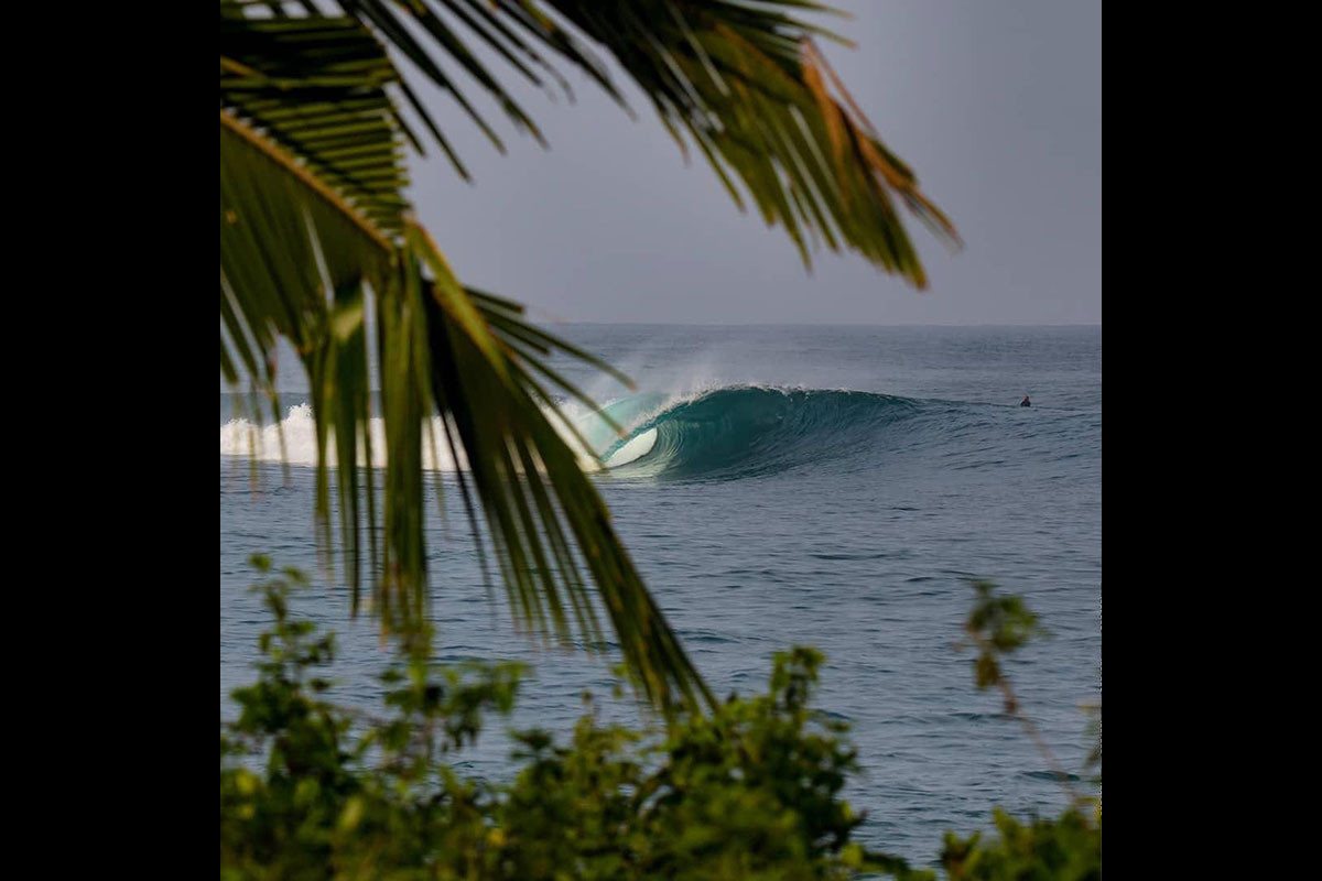 Secret-Sumatra-Secret-Spot-Krui.jpg