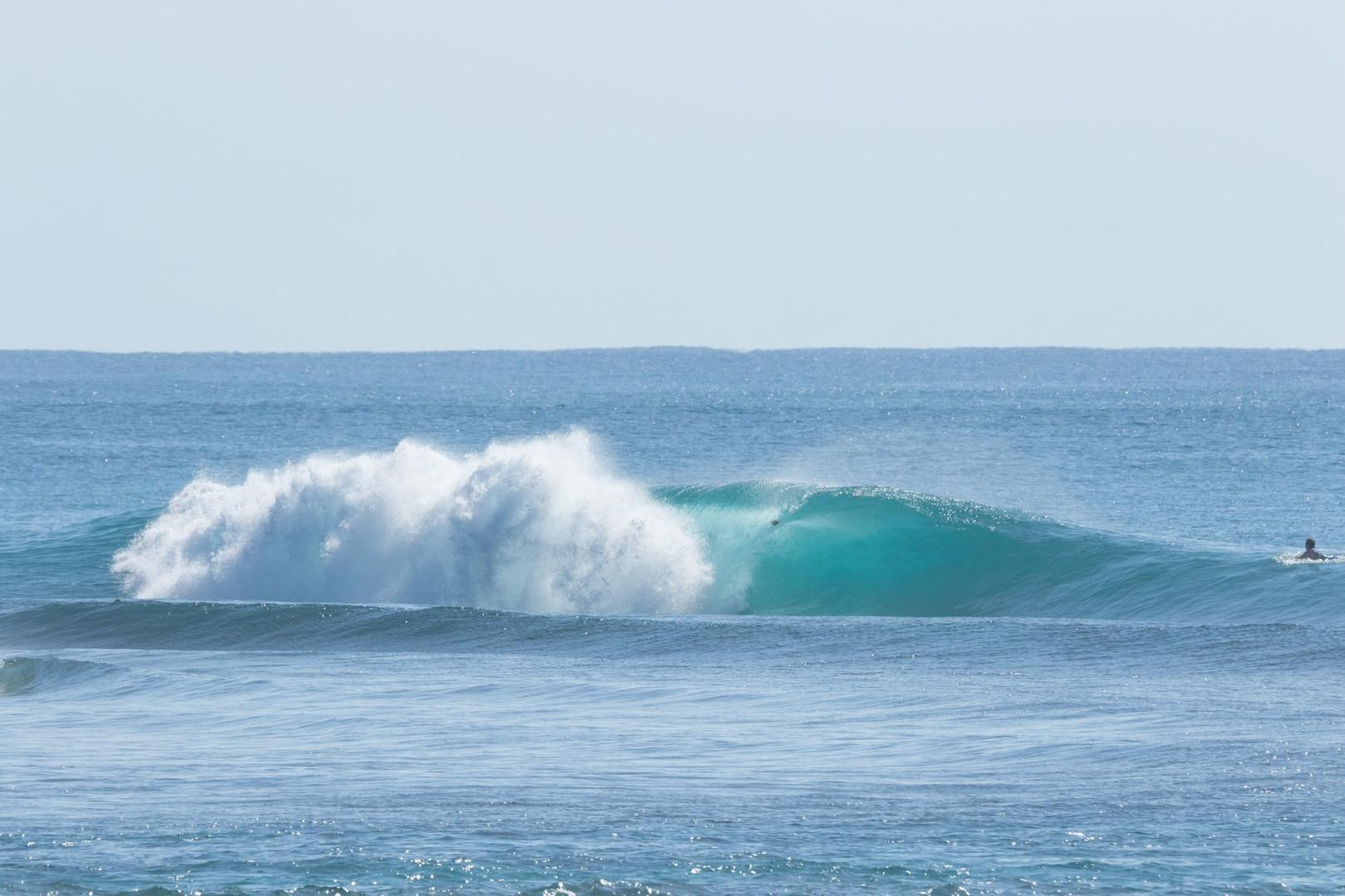 leftovers-krui-surf-trip-sumatra.jpg
