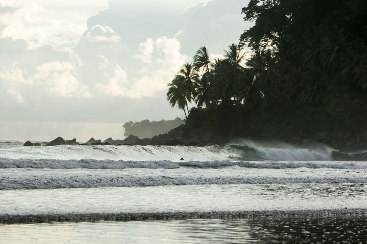 feb-beach-krui.jpg