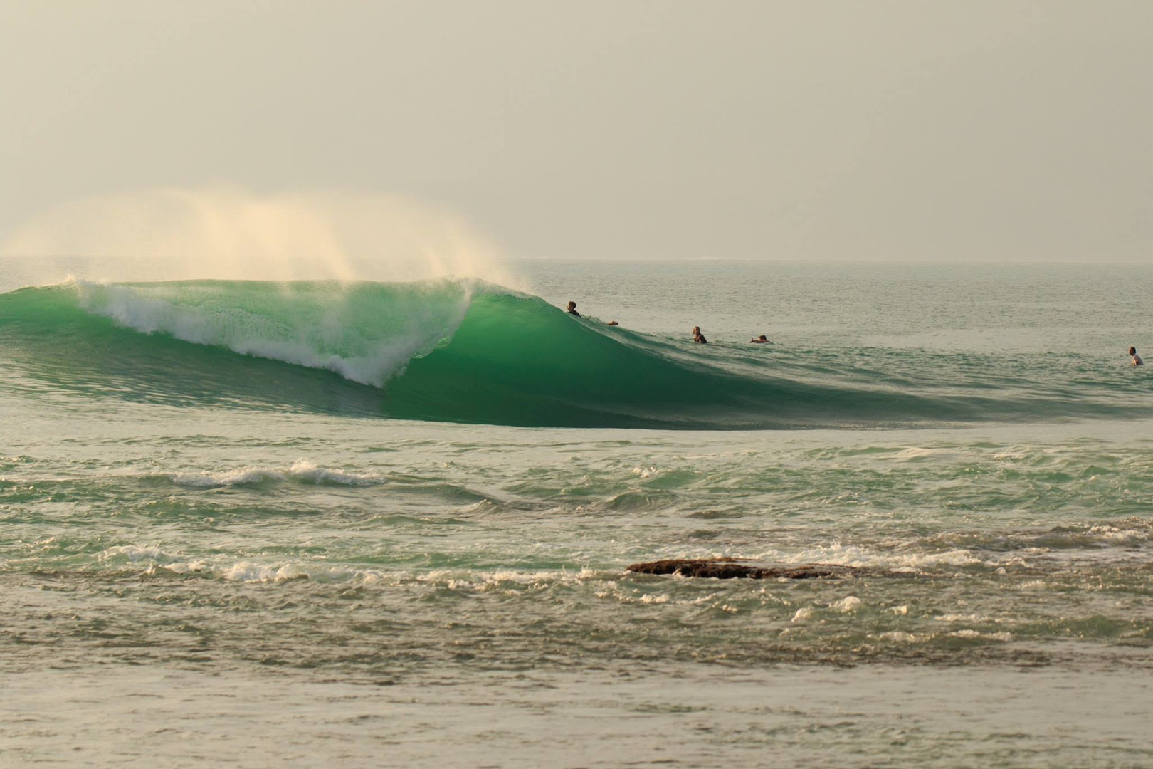 secret-sumatra-wave-outfront.jpg