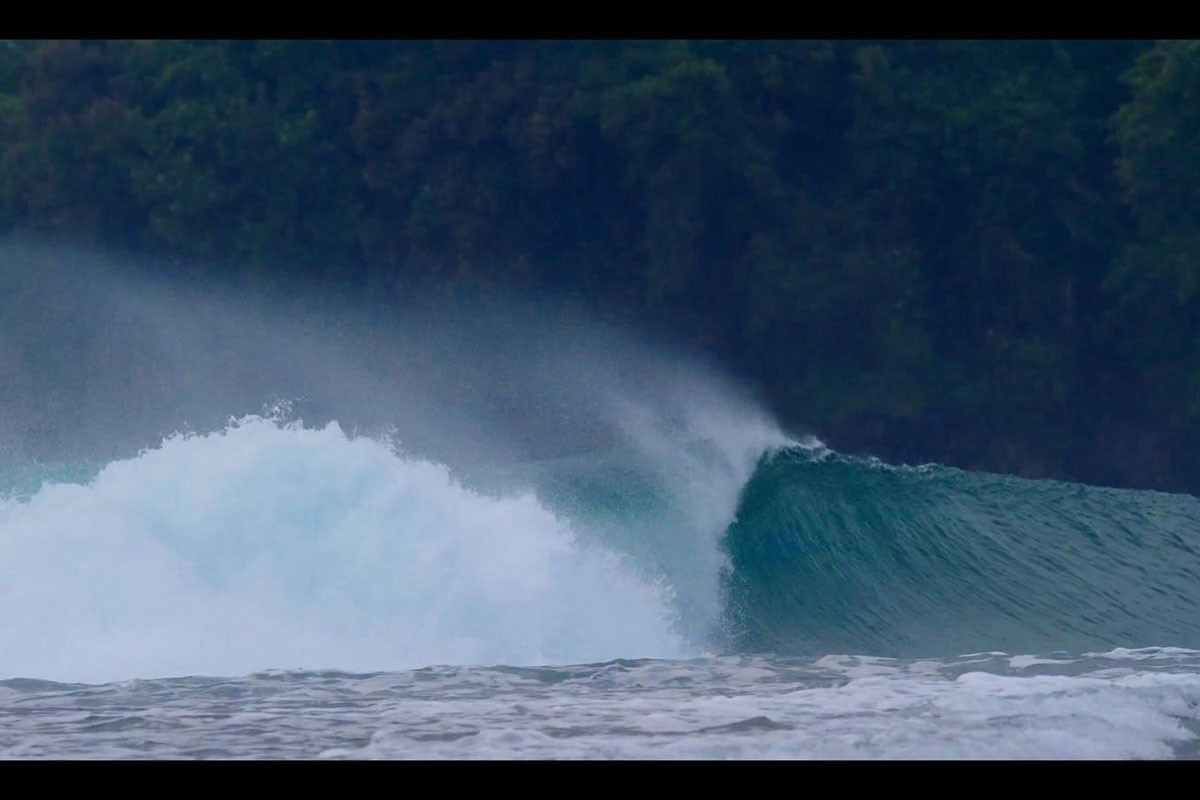 krui-left-south-sumatra-surf.jpg