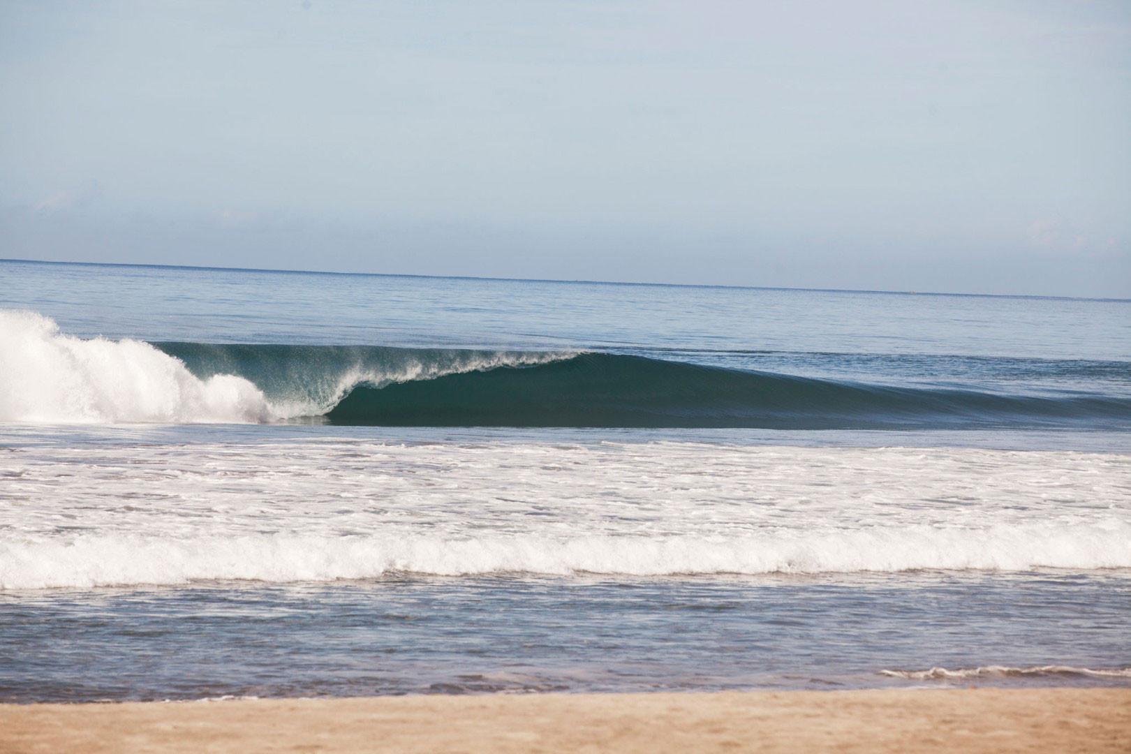 feb-mandiri-beach.jpg