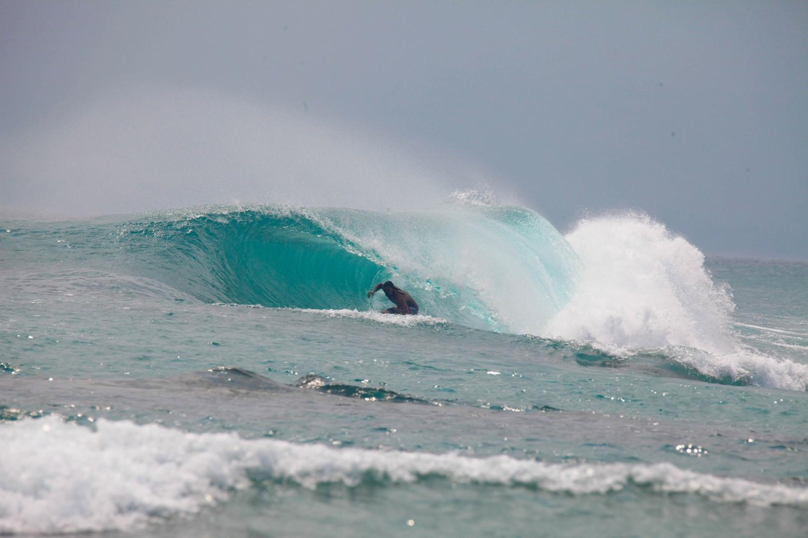the-peak-secret-sumatra-surf-trip.jpg