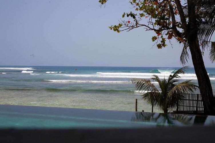secret-sumatra-resort-krui-pool.jpg