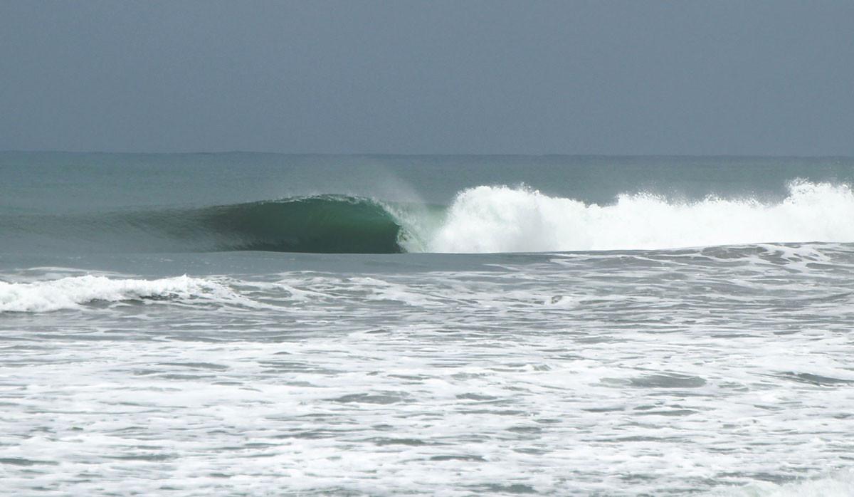 feb-south-sumatra-beachie-krui.jpg