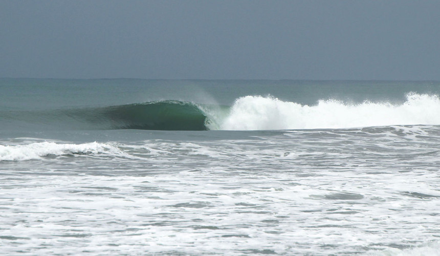 feb-south-sumatra-beachie-krui.jpg