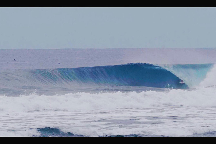 mandiri-beachy-south-sumatra.jpg