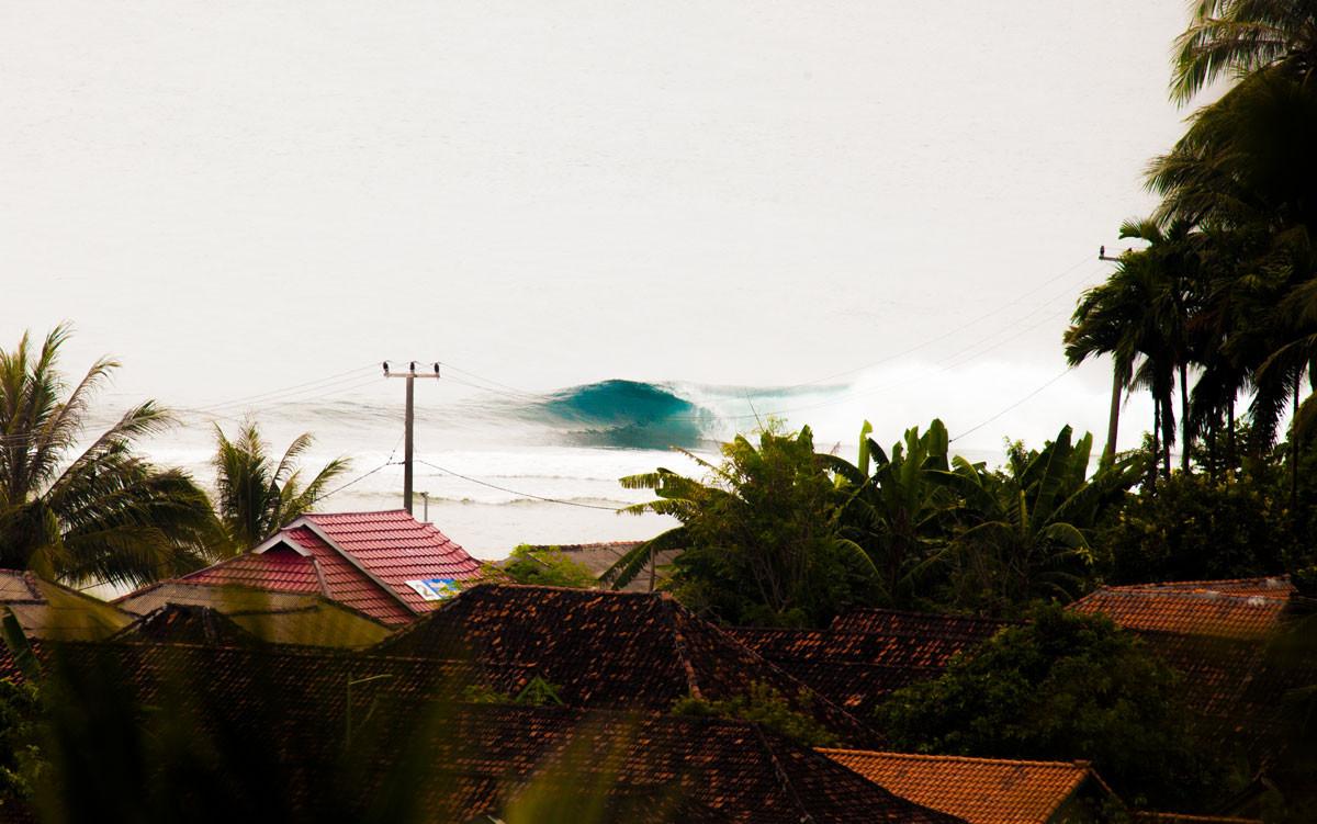 krui-waves-feb.jpg