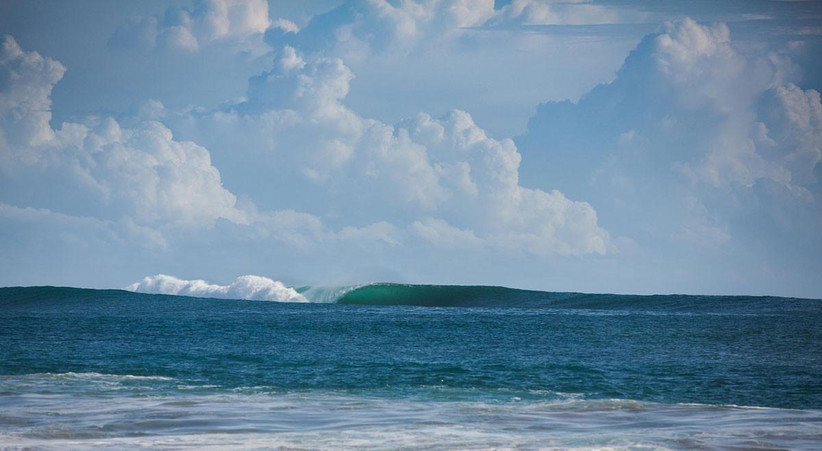 big-barrels-south-sumatra.jpg