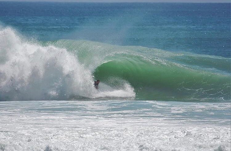 the-peak-left-big-sumatra-bodyboard.jpg