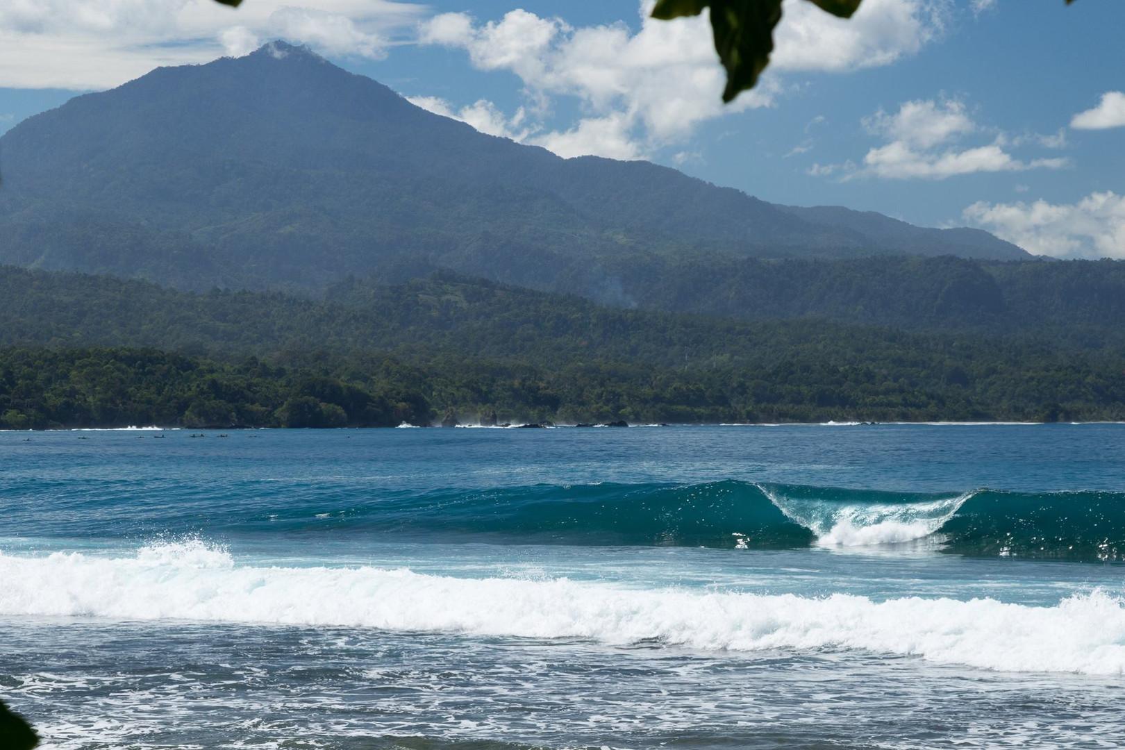 secret-sumatra-resort.jpg