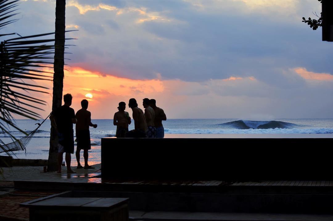 secret-sumatra-surf-trip.jpg