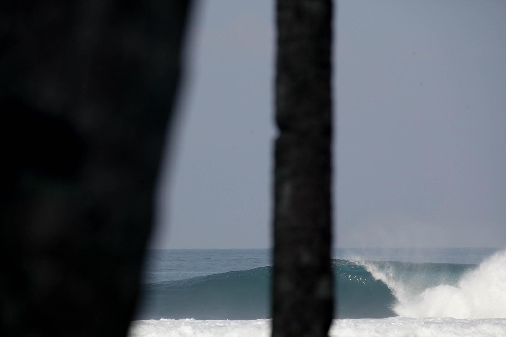 jimmys-right-krui-surf.jpg