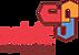 logo_Sabic (1).png