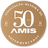 logo 50 anos.png