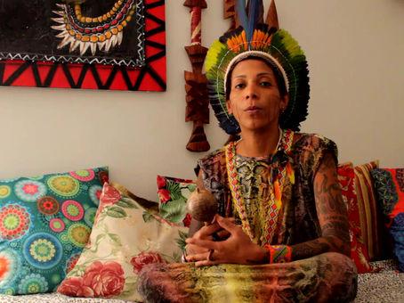 Comitê Mineiro de Apoio às Causas Indígenas agradece nossa campanha e a Piracanjuba