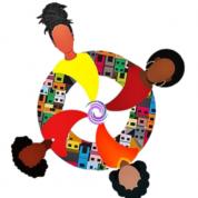 Conheça as comunidades beneficiadas: Mulheres da Quebrada