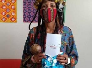 Conheça as comunidades beneficiadas: Comitê Mineiro de Apoio a Causa indígena