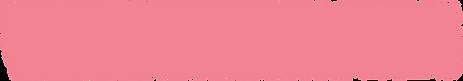 tarja rosa-13.png