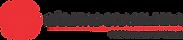 logo Cáritas Horizontal NOVA.png