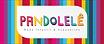 PANDOLELÊ-1-01.png