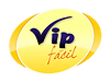 4_vip.png