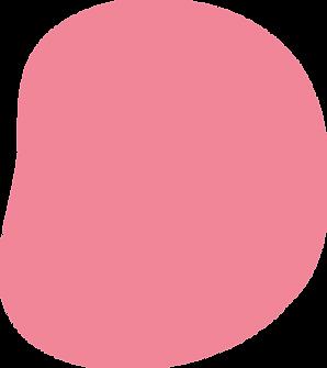 formas-organicas_CVSF (7).png