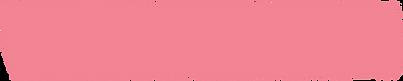 tarja rosa-14.png