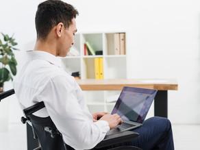 Como fazer a contratação de uma pessoa com deficiência?