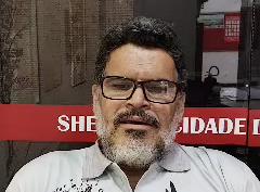 Associação Shekinah envia agradecimento à campanha Comunidade Viva sem Fome
