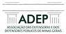 12_adep.png