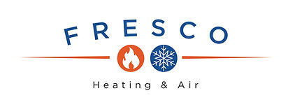 Fresco_logo-Full_color.jpg
