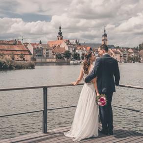 Heiraten in Zeiten von Corona: Mein Ausblick für eure Hochzeit 2021