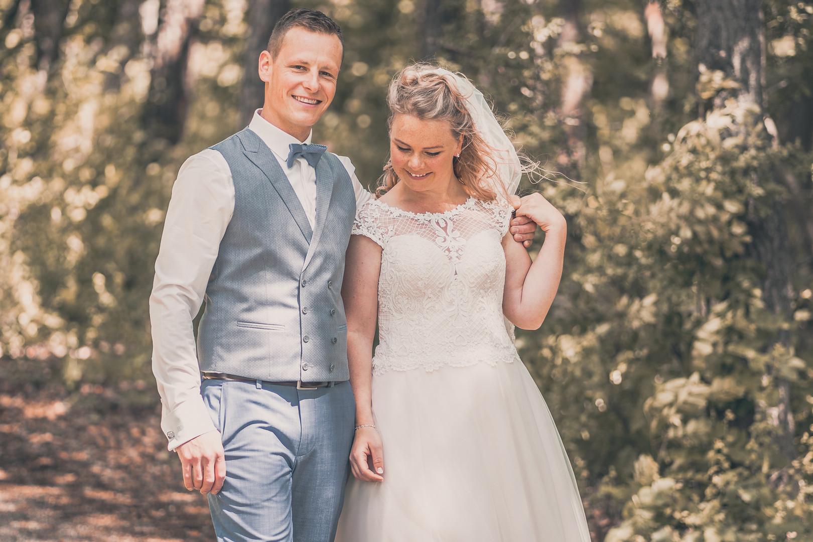 Euer Hochzeitsfotograf im Main-Tauber-Kr
