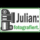 Julian-fotografiert_quadratisch_transpar