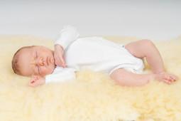 Babyfotos / Newborn