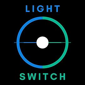Light Switch Logo (1).png