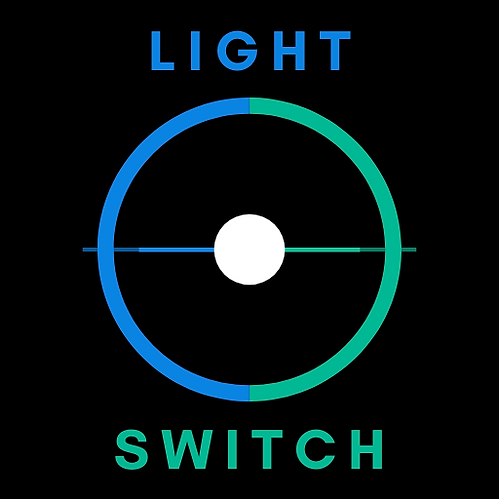 Light Switch Logo (1).png