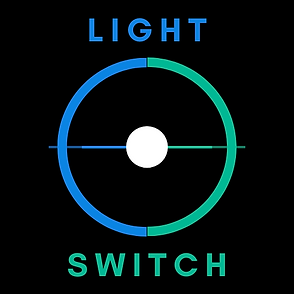 Light Switch Logo.png