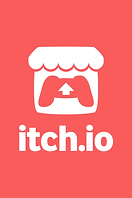 itchio.png