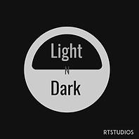Light-n-Dark-Logo-PixTeller.png