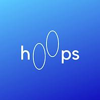 AR Hoops.png
