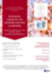 Kelowna Inservice Poster Feb 2019.jpg