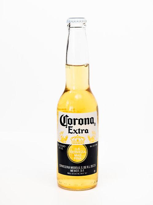Corona Beer 0.33L