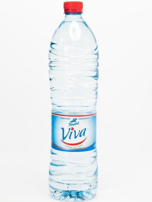 Viva 1,5L