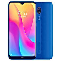 global-version-xiaomi-redmi-8a-6-22-inch